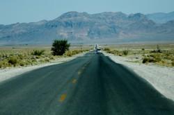USA_Death_Valley_005