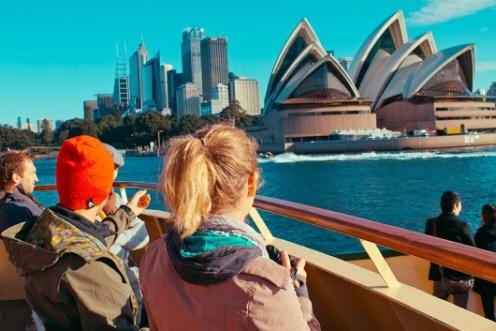 Australia_NSW_Sydney_003 (1)