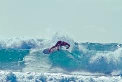 australia_qld_surfers-paradise_033 (2)