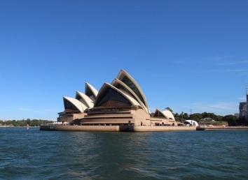 Opera_House_Sydney_Australia