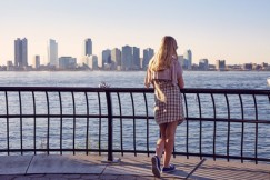 Looking_at_NYC