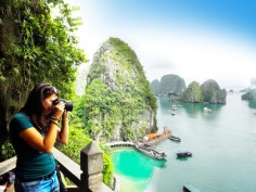 Halong_Bay_Vietnam_Asia_Edited.jpg