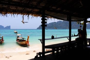 Koh_Phi_Phi_Thailand