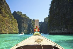 Thai_boat_466968029
