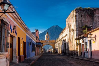 Guatemala_Shutterstock